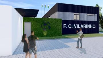 FCV R 03