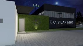FCV R 04